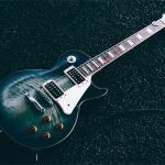 used-guitar-buying-tipsr-
