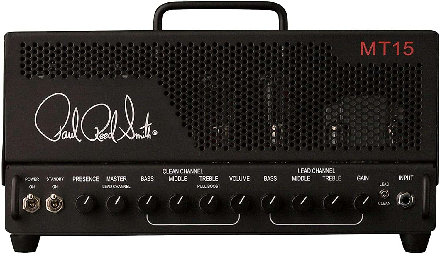 Best 15 watt tube head: PRS MT 15 Mark Tremonti