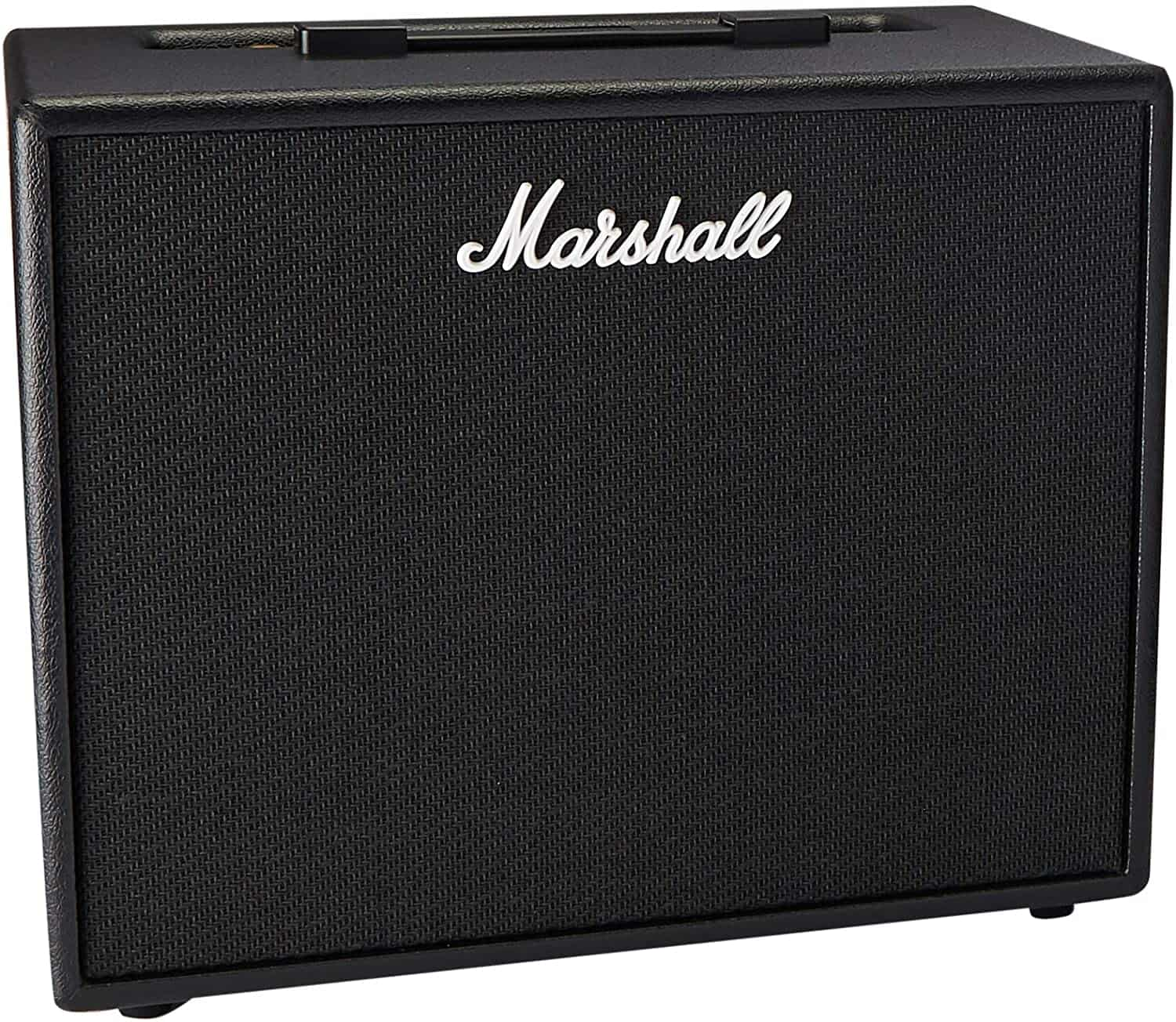 Best modeling amp for blues: Marshall Code 50W